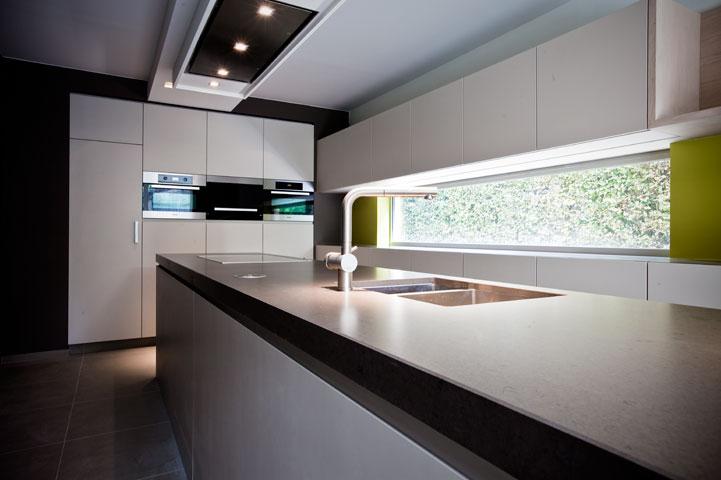 Keuken Aanbouw Kosten : About – keukenkopen.ga